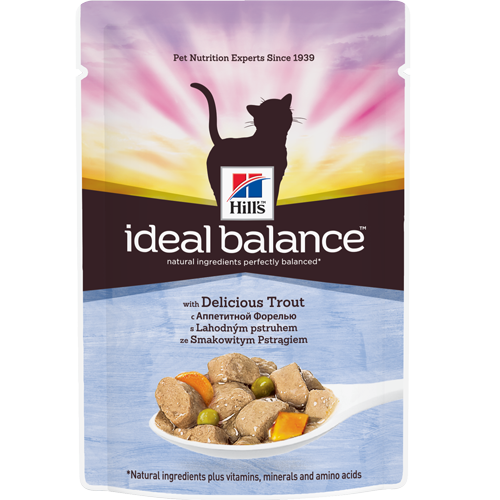 ib-feline-ideal-balance-adult-with-trout-pouch