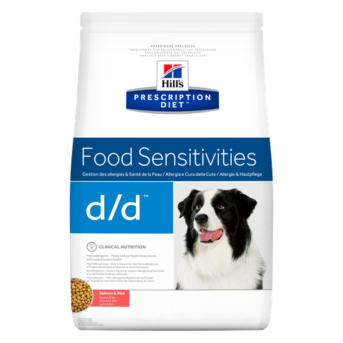 pd-canine-prescription-diet-dd-salmon-and-rice-dry