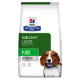 pd-canine-prescription-diet-rd-with-chicken-dry