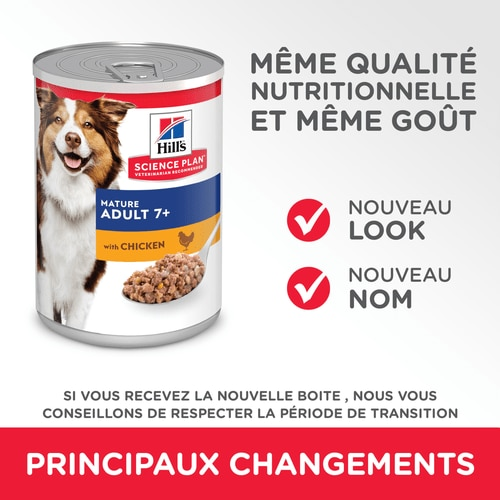 sp-canine-science-plan-mature-adult-7-plus-medium-savoury-chicken-canned