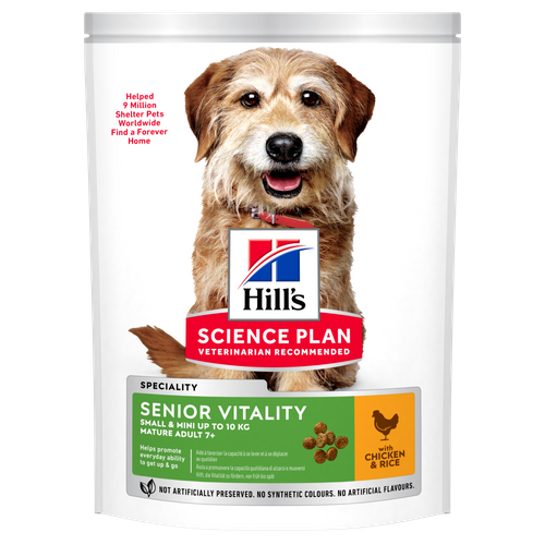 sp-canine-science-plan-adult-7-plus-youthful-vitality-mini-with-chicken-and-rice-dry