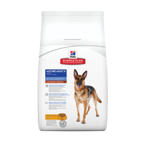 sp-canine-science-plan-mature-adult-6-plus-active-longevity-large-breed-with-chicken-dry