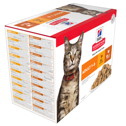 sp-feline-adult-pouch-multipack
