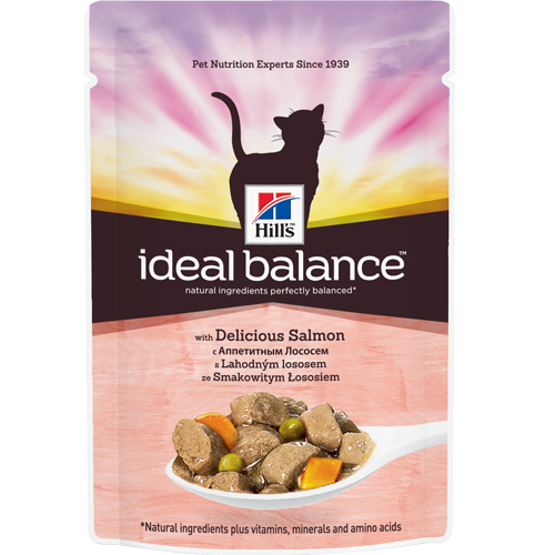 ib-feline-ideal-balance-adult-salmon-pouch