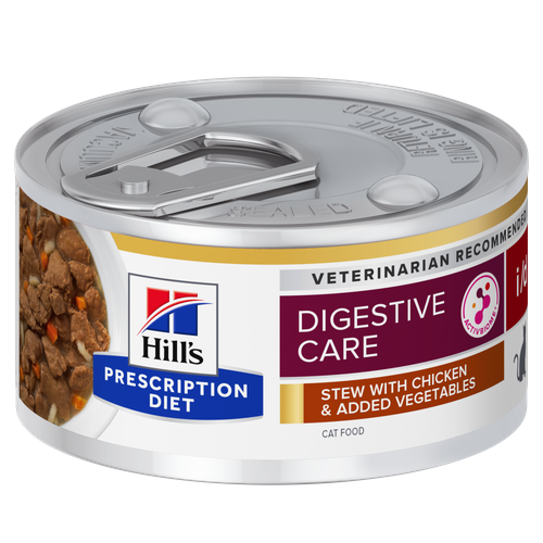 pd-id-feline-chicken-and-vegetable-stew-canned